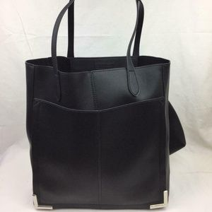 Steve Madden Cori Tote with pouch